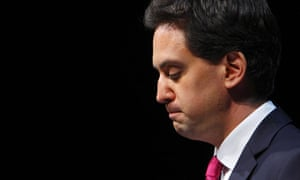 Ed Miliband condemns the Barclays case at the Unite union conference