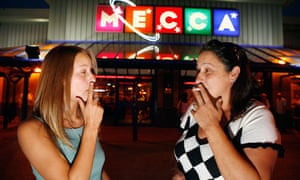 smoking-ban-health-benefits