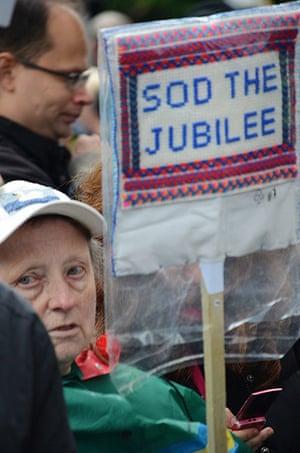 Jubilee flickr pics: Jubilee flickr pics