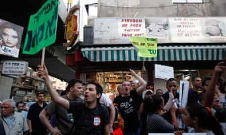 israel-migrant-hate