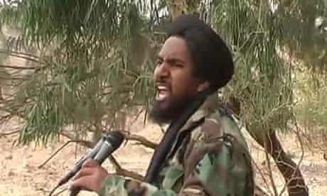 Abu Yahya al Libi