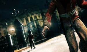 E3 2012: Why Ubisoft is the publisher of the show | Games