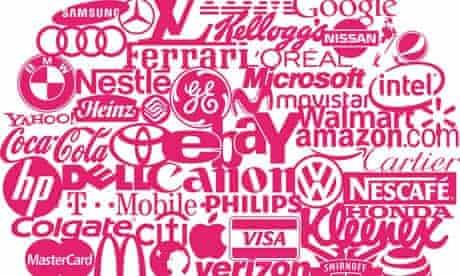 Planet Brands