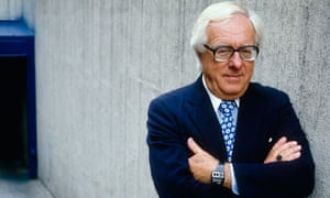 Ray Bradbury And Dark Side Of American >> Margaret Atwood On Ray Bradbury The Tale Teller Who Tapped Into The