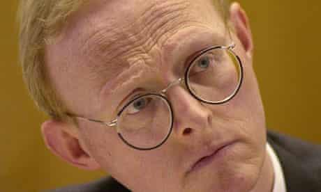 Tom Winsor