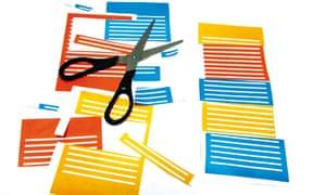 university students plagiarism