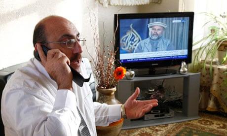 Afbeeldingsresultaat voor rami abdul rahman