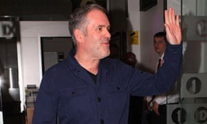 Moyles - 'Who Do You Think You Are' chat (Web Streaming Thu 23 Jul 06:39-06:46)