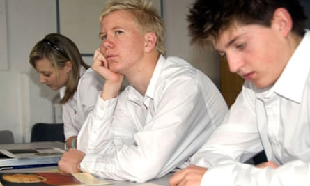 Classroom Pupil Education School day dreaming