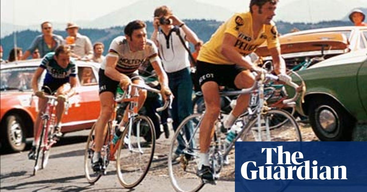 368c4d613b236 The scandalous history of the Tour de France | Sport | The Guardian