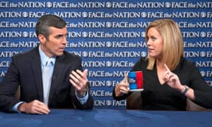 obama romney advisers