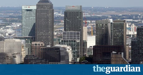 Tower Hamlets Credits Olympics Effect In Population Surge