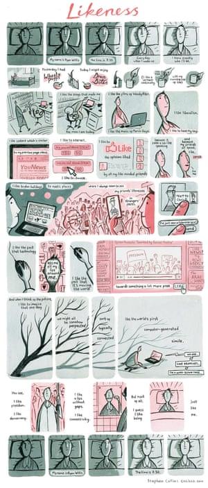 cartoonist-worldview-stephen-collins