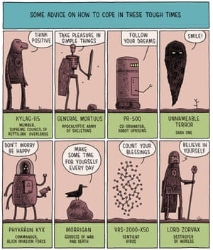 cartoonist-worldview-tom-gauld