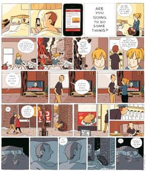 cartoonist-worldview-luke-pearson