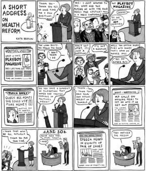 cartoonist-worldview-kate-beaton