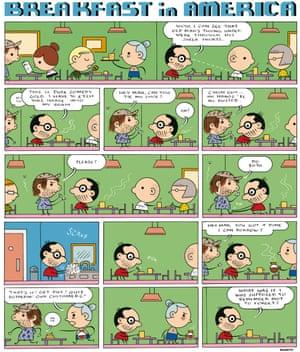 cartoonist-worldview-ivan-brunetti