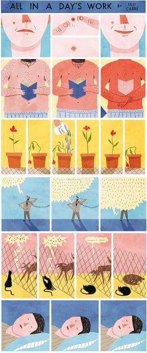 cartoonist-worldview-lilli-carre
