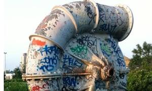 spiral pump