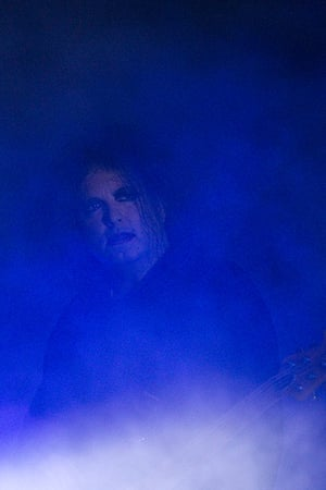Week in music: Robert Smith of The Cure, performs at Optimus Alive in Lisbon, on 14 July