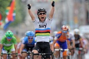 picture desk live update1: Great Britain's Mark Cavendish