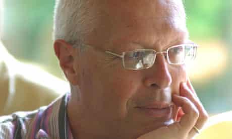 Michael Finnissy