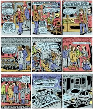 cartoonist-worldview-gabrielle-bell