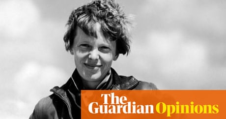 the lives and achievements of amelia earhart and sally ride Amelia earhart biography amelia earhart this spirit of relative freedom and adventure was a common trait throughout her life in 1909, amelia and her sister.
