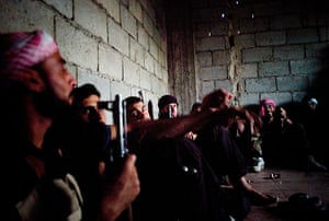 Ghaith's Syrian gallery: Ghaith's Syrian gallery