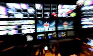 nbc olympics streaming