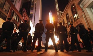 occupy-wall-street-nypd
