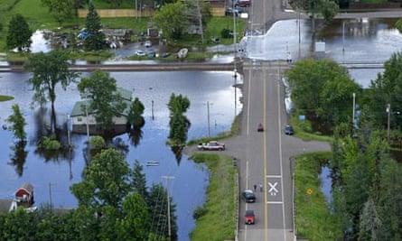 brookston-minnesota-st.louis river-flood