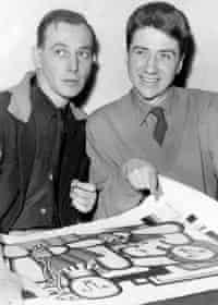 Prix Jean Vigo On 1954 Alain Resnais And Chris Marker