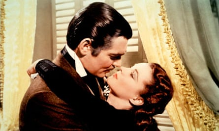 1939, GONE WITH THE WIND