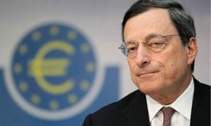How European Central Bank can safeguard the euro