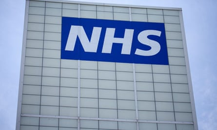 Bankruptcy and criminal record may be no bar to top NHS roles