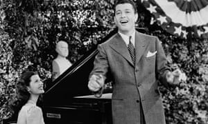 Image result for music in my heart 1940 tony martin
