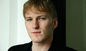 david house wikileaks