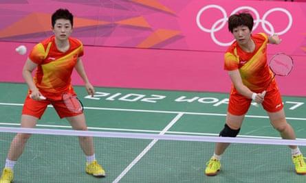 china-south-korea-badminton-farce