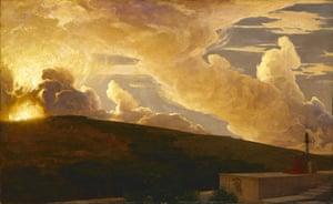 Van Gogh to Kandinsky: Clytie by Lord Frederick Leighton