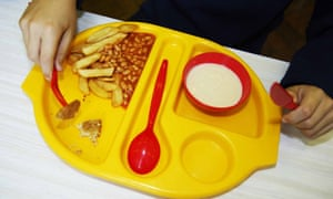 school-dinners-report-oliver