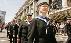 royal-navy-europride