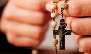 france religion bishop