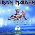 Iron Maiden Seventh Son