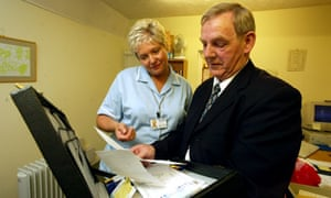 How to get ahead in     care home management | Social Care