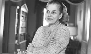 Lina Lalandi