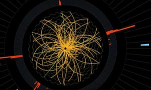 higgs-boson-pakistan-scientist