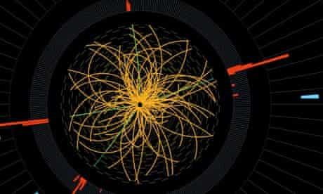 higgs-boson-pakistan-scientist