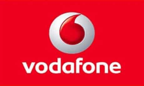 vodafone-verizon-profits
