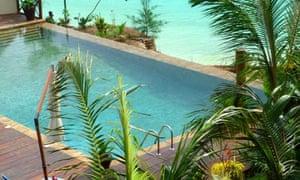 fresh-water-tourist-developing